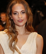 036_confession_of_a_child_of_the_century_premiere_cannes_2012.jpg