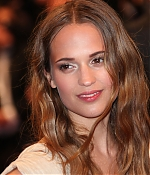 043_confession_of_a_child_of_the_century_premiere_cannes_2012.jpg
