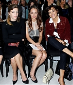 002_paris_fashion_week_christian_dior_front_row_2012.jpg