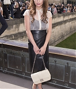 005_paris_fashion_week_christian_dior_photocall_2012.jpg
