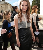 006_paris_fashion_week_christian_dior_photocall_2012.jpg