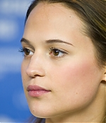 055_a_royal_affair_press_conference_berlinale_2012.jpg