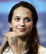 059_a_royal_affair_press_conference_berlinale_2012.jpg