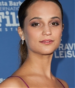 238_31st_santa_barbara_international_film_festival_virtuosos_award_arrivals.jpg