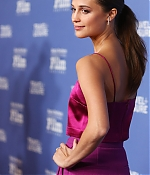245_31st_santa_barbara_international_film_festival_virtuosos_award_arrivals.jpg