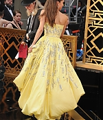 788_alicia_vikander_88th_annual_academy_awards_arrivals.jpg