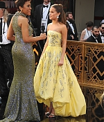 792_alicia_vikander_88th_annual_academy_awards_arrivals.jpg