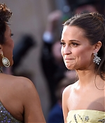 797_alicia_vikander_88th_annual_academy_awards_arrivals.jpg
