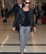 013_arriving_at_lax_airport_10182015.jpg