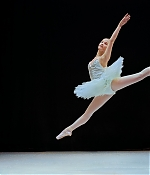 001_swedish_national_ballet_school_2003.jpg