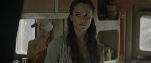 Blu Ray Screen Captures 00894 Tomb Raider 2018 Screencaps