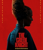 002_the_green_knight_poster.jpg
